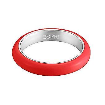 Esprit Steel Marin 68 Red ESRG11562