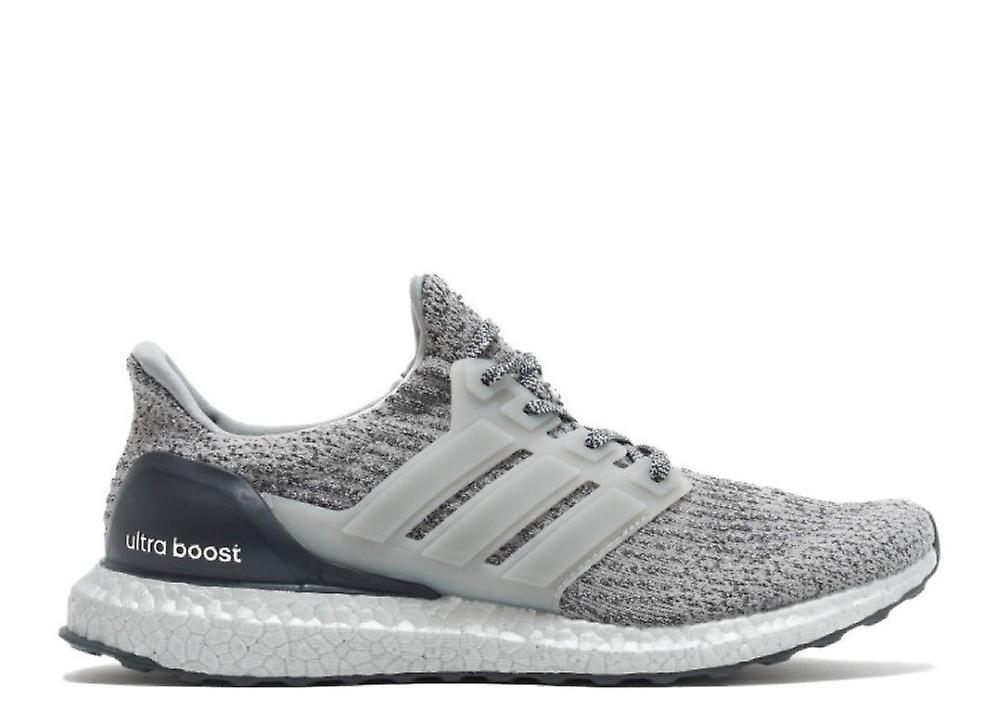 Ultra-Boost 'Zilveren Boost' - Ba8143 - schoenen mK8xyG
