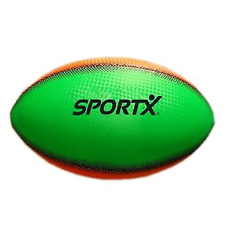 SportX Beach rugby ball 2 120 gr