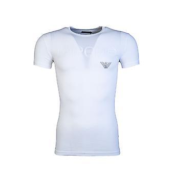 Koszulka Emporio Armani 111035 Cc716
