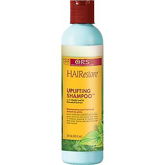 ORS HAIRestore Uplifting Shampoo 251ml