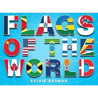 إعلام العالم سيلفي بيدنار-كتاب 9780810980105
