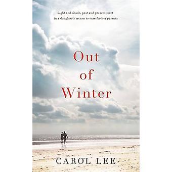 Di inverno da Carol Lee - 9781444759761 libro