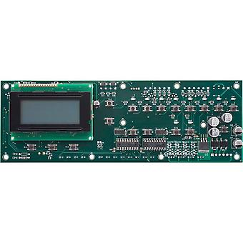 Pentair 520711 8 corps seul auxiliaire UOC Motherboard
