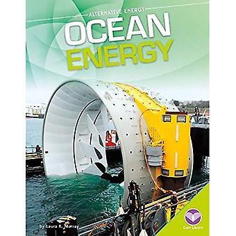 Havsenergi (alternativ energi)