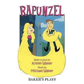Rapunzel door Walter & Kristin