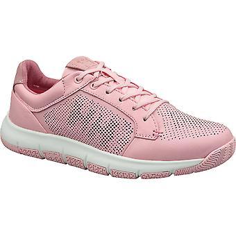 هيلي هانسن W سكاغن بيير حذاء جلدي 11471-181 أحذية رياضية نسائية