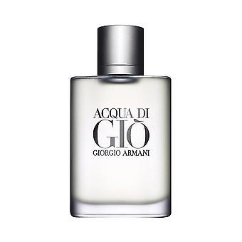 Giorgio Armani Acqua di Gio für Männer Eau de Toilette Spray 100ml