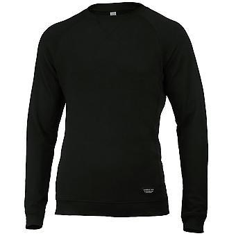 Nimbus Mens Newport Lightweight Classic Sweatshirt Jumper