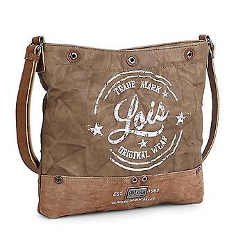 Designer borsa casual per le donne del marchio Lois modello Wrangell