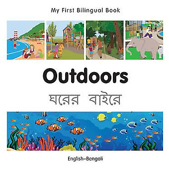 Outdoors by Milet Publishing - 9781785080197 Book