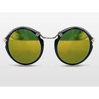 Spitfire Sunglasses Ateen