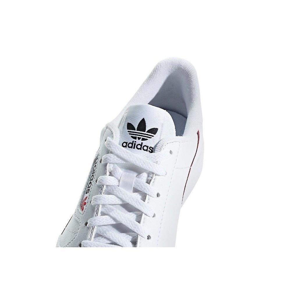Adidas Continental 80 F99787 universele zomer Kids schoenen 2qWWOk