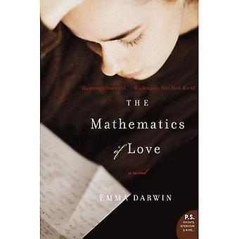 De wiskunde van de liefde (P.S.)