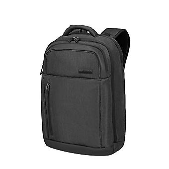 American Tourister Urban Groove Backpack PC Port - 15.6 inches - 47.5 cm - 27 L - Gray (Anthracite Grey)