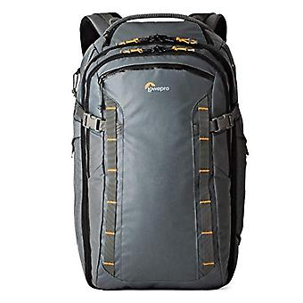 Lowepro Casual Backpack - Gray (Gray) - LP36970-PWW