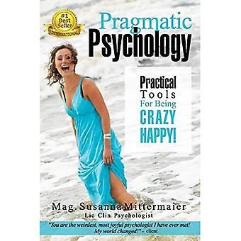 Psicologia pragmatica