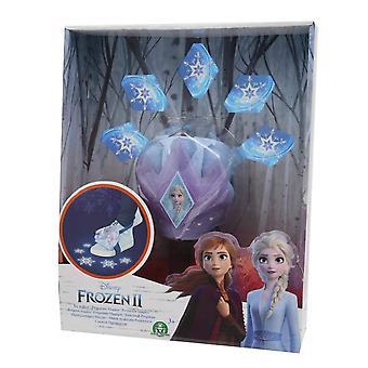 Frozen 2 Ice Walker