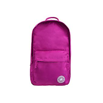 Converse EDC Poly Backpack 10003330-A04 Womens backpack