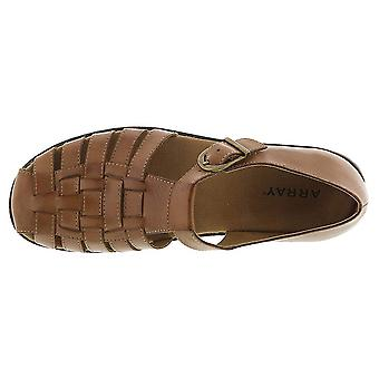 ARRAY Aruba Women's Slip On