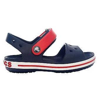 Crocband сандалии Crocs детей/дети / забивает