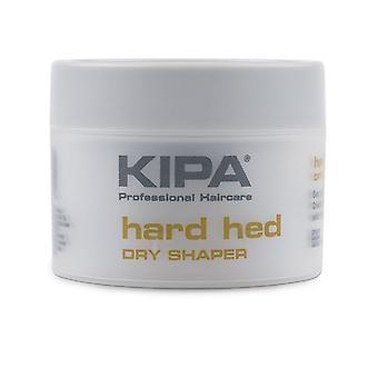 Kipa hard hed 100ml