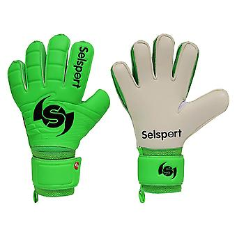 Guantes Selsport Wrappa Classic 06 Junior Goalkeeper