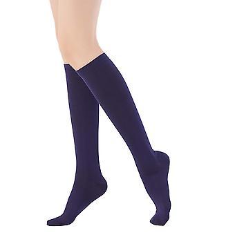 NOVAYARD Compression Socks for Men & Women, Assorted 1, Size Large/X-Large