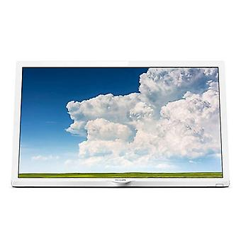 TV Philips 24PHS4354 24
