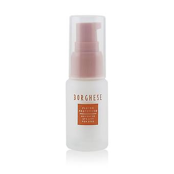 Borghese Fluido Protettivo Advanced Spa Lift For Eyes (travel Size) - Unboxed - 15ml/0.5oz
