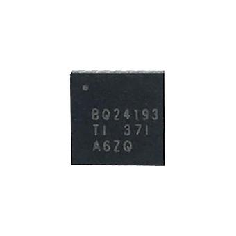 Battery management ic chip  for nintendo switch charging chip bq24193 new replacement | zedlabz