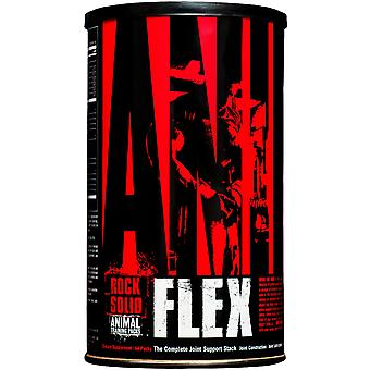 Universal Nutrition Animal Flex - 44 Packs - Promotes Long Term Joint Health