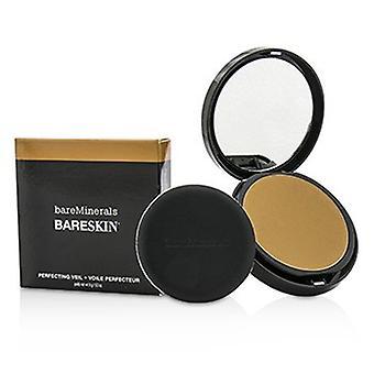 Bareminerals Bareskin Perfecting Veil - #dark A Deep 9g/0.3oz