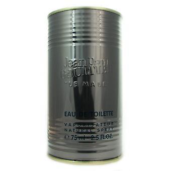 Jean paul gaultier le male by jean paul gaultier 2.5 oz eau de toilette spray