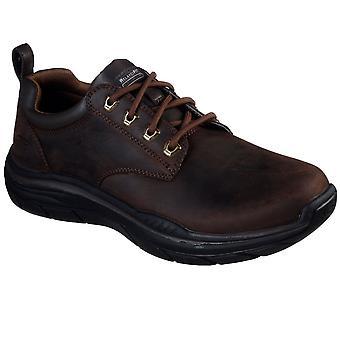 מקדחים צפויים 2.0 נעלי גברים