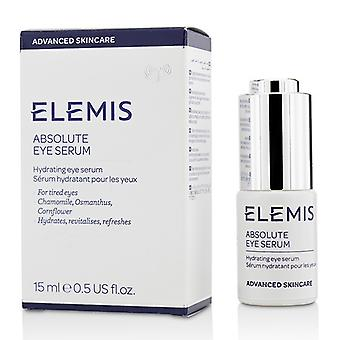 Elemis absolutte Eye Serum 15ml/0.5 oz