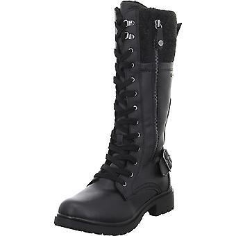 Tamaris Stiefel 112660823098 zapatos universales para mujer de invierno