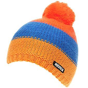 Nevica Kids Krvavec Beanie Hats