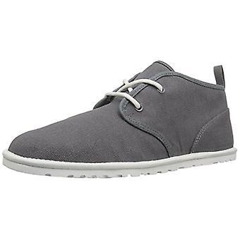 Ugg Australie Hommes 1019023 Toile Fermé Toe Ankle Fashion Boots