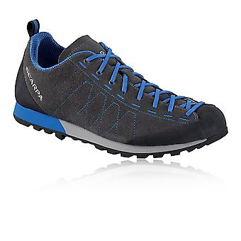 Scarpa Highball Shoes - SS21