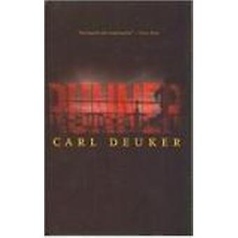 Runner by Carl Deuker - 9780756982003 Book