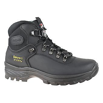 Grisport 10242D21G Mens trekking shoes