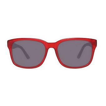 Pánské'sluneční brýle Gant GRS2006MRD-3