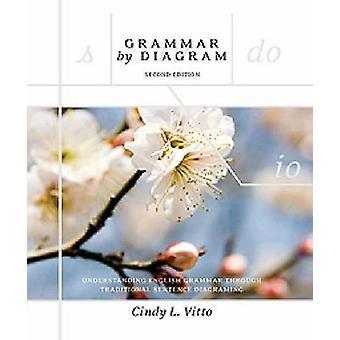 Grammar by Diagram - Understanding English Grammar Through Traditional