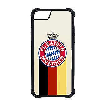 نادي بايرن ميونيخ iPhone SE 2020 شل