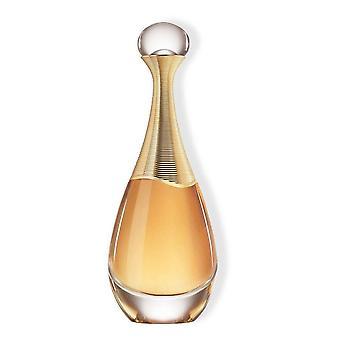 Dior j'adore absolu eau de parfum spray 50ml