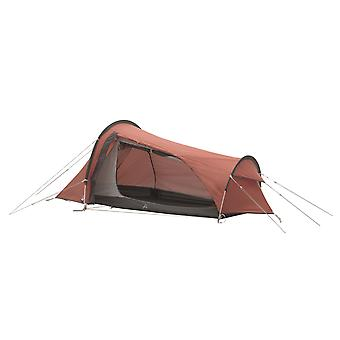Robens Route Arrow Head 1 Person Tunnel Tent Red