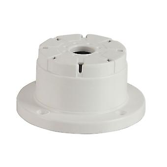 TechBrands Piezo Top Sombrero Screamer Siren