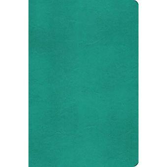 ESV Value Compact Bible - 9781433564680 Book