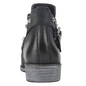 WHITE MOUNTAIN Shoes Savant Women's Boot